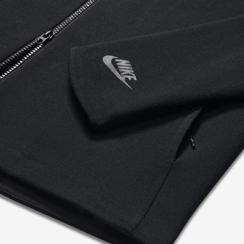 NikeLab_Transform_Jacket_detail_2_original_o68zo4