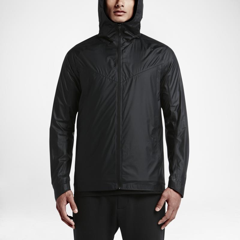 NikeLab_Transform_Jacket_mens_2_original_o68zjc