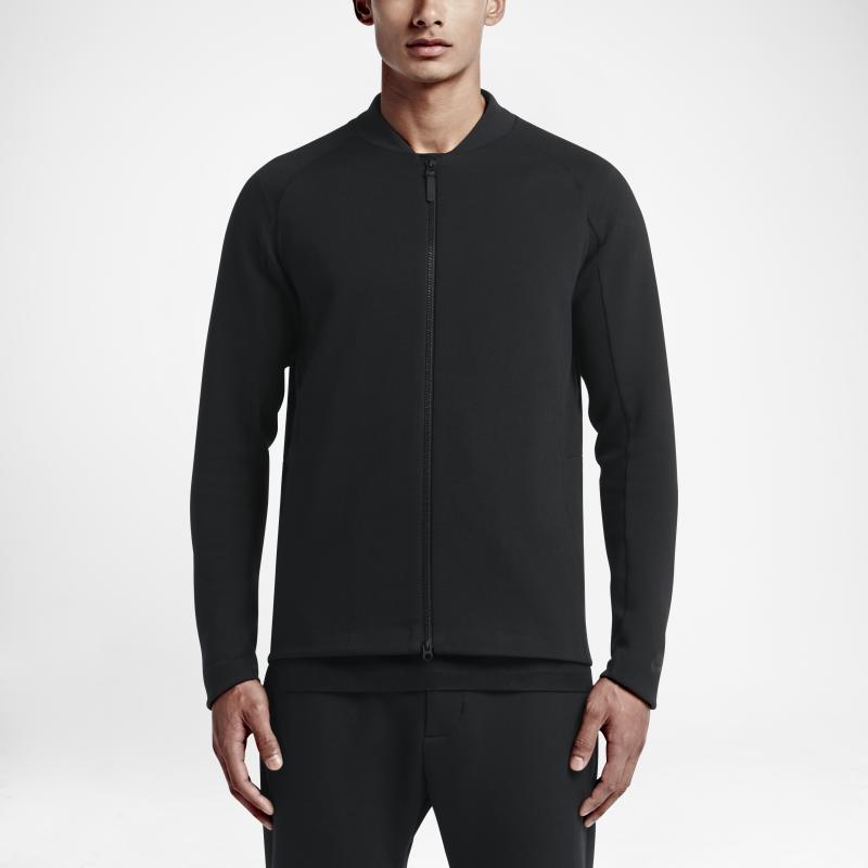 NikeLab_Transform_Jacket_mens_3_original_o68zjy