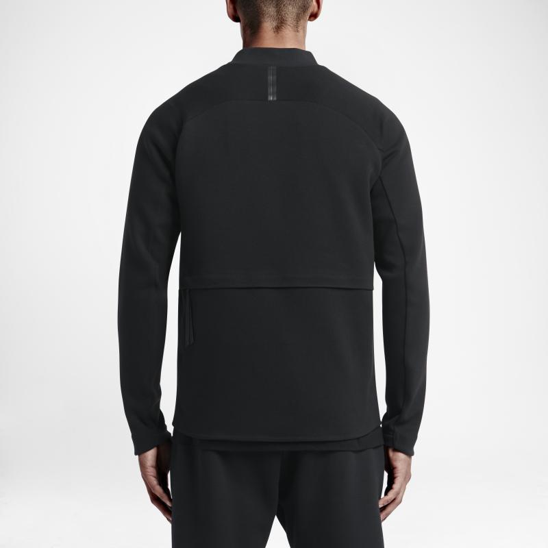 NikeLab_Transform_Jacket_mens_4_original_o68zkp