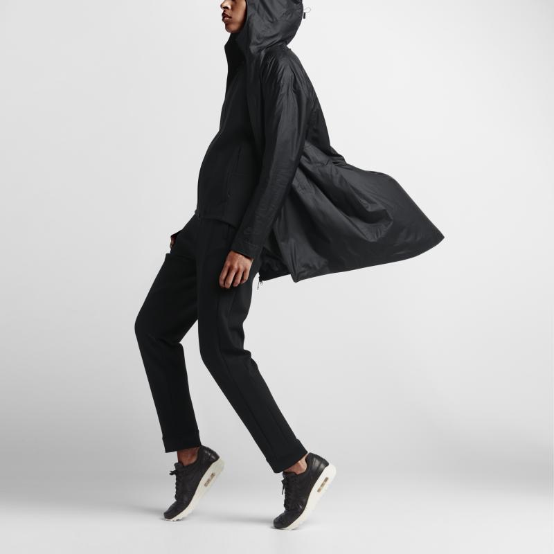 NikeLab_Transform_Jacket_womens_1_original_o68zmd